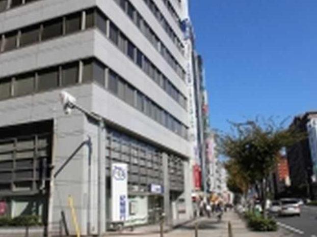 上本町総合法律事務所